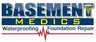 Basement Medics